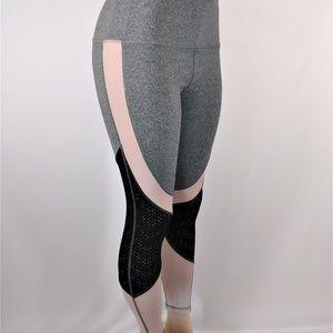 6b0a863bc09f9 RBX Active women's leggings